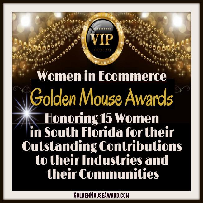 Golden Mouse Awards